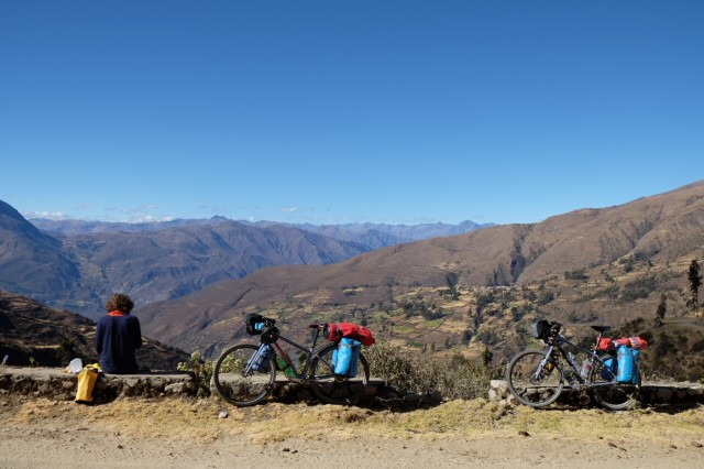 gear-divide-bikes