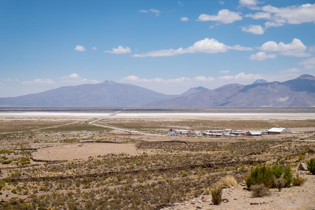 altiplano-1796