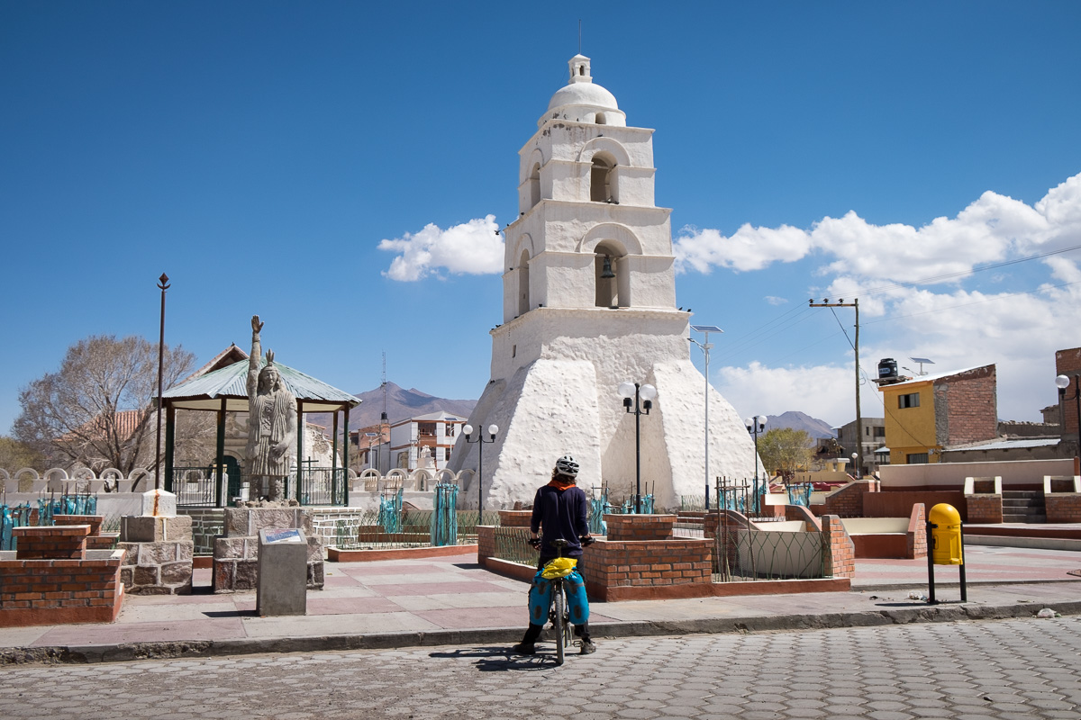 altiplano-1799