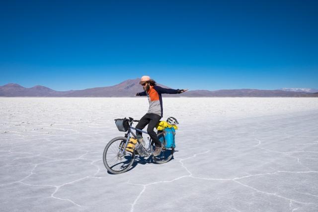 altiplano-4078