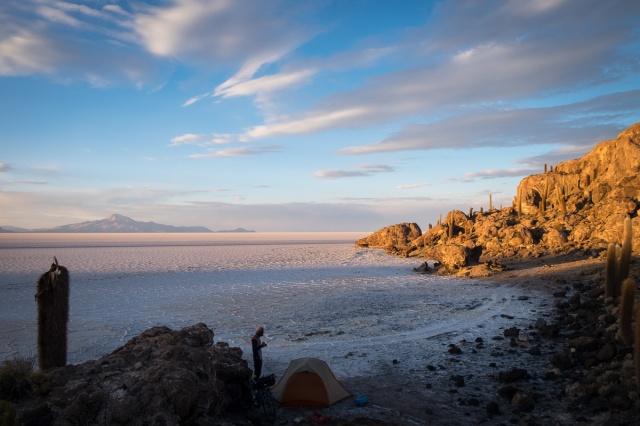 altiplano-4107
