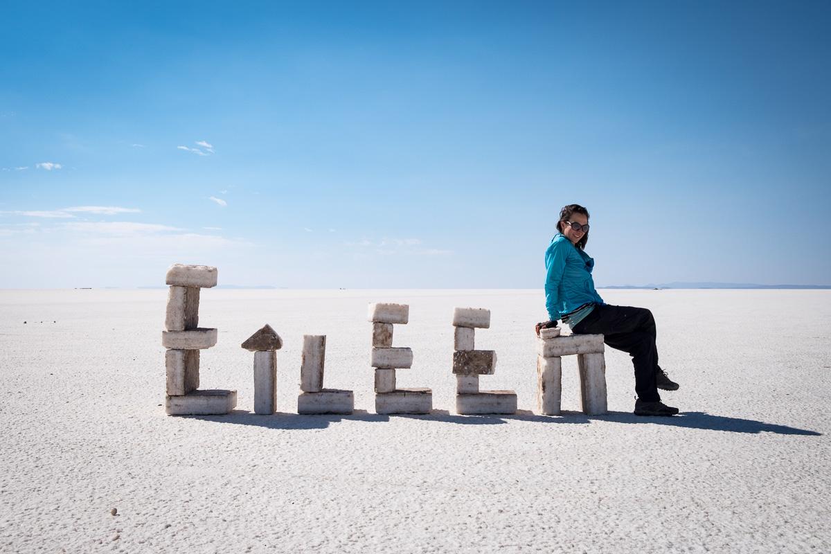 altiplano-4113