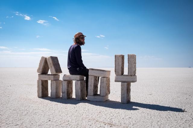 altiplano-4114