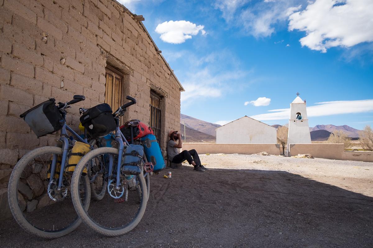 altiplano-4115