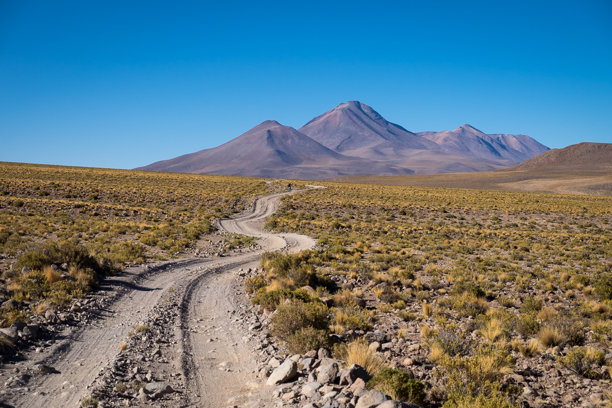 altiplano-4133