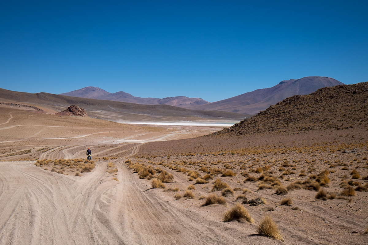 altiplano-4147