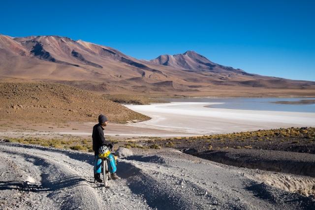 altiplano-4163