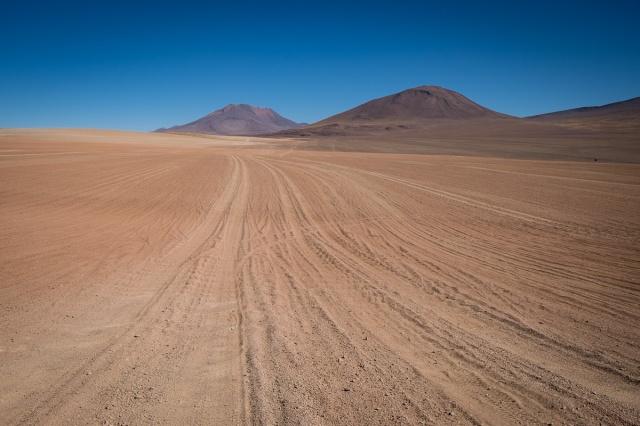 altiplano-4175