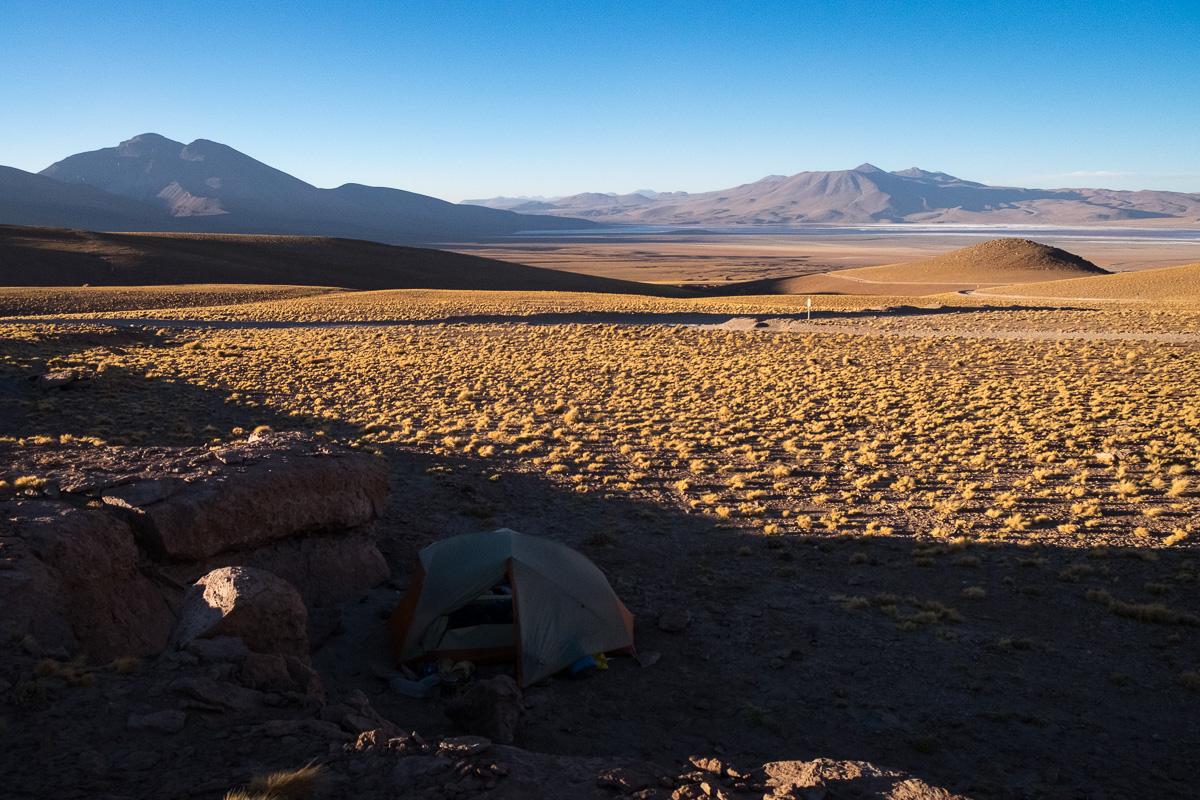 altiplano-4214