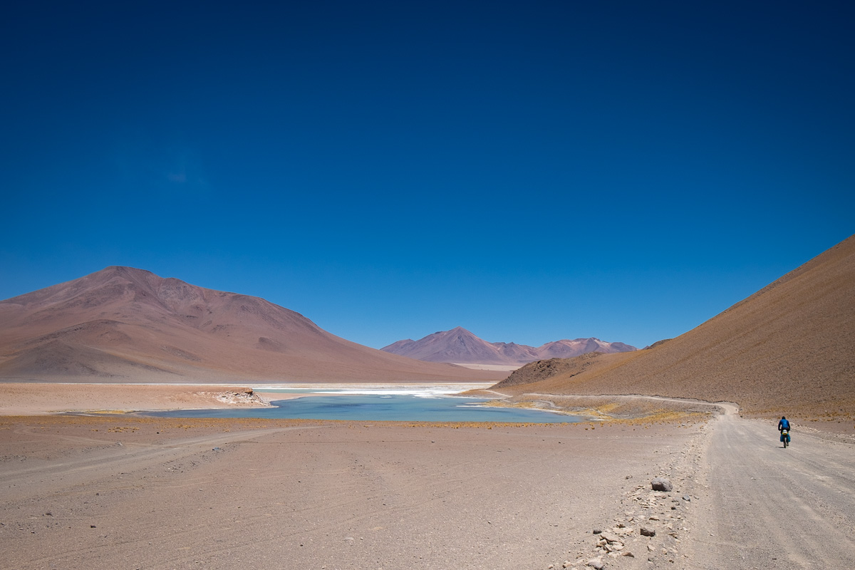 altiplano-4221