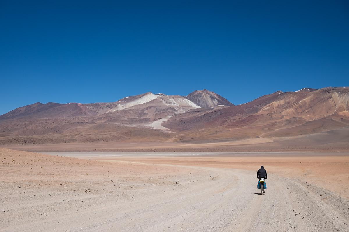 altiplano-4242