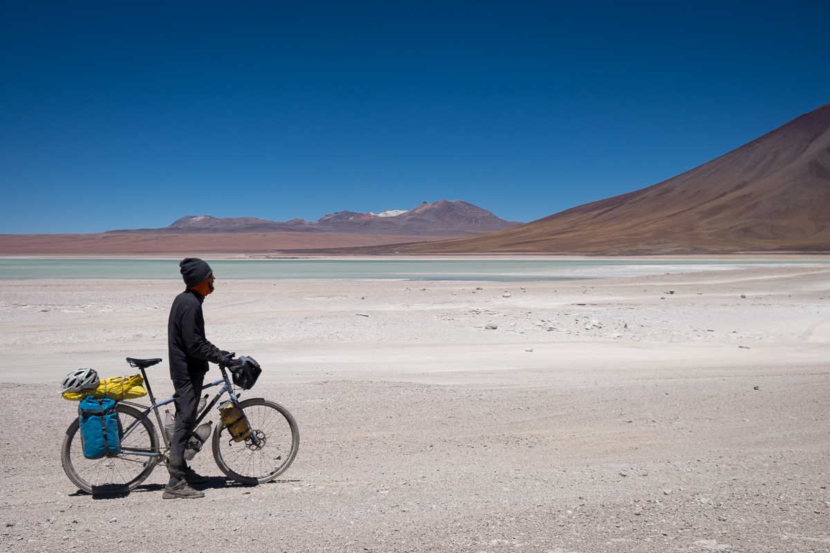altiplano-4243