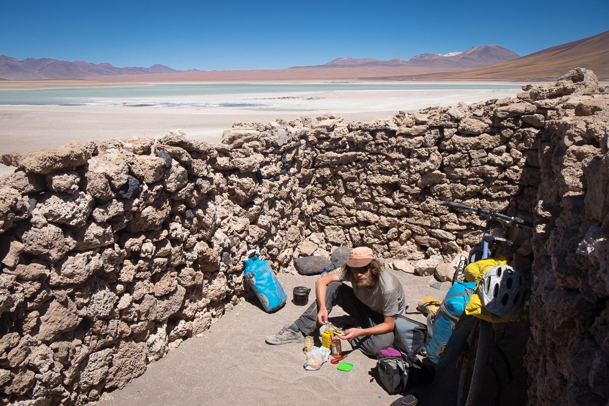 altiplano-4244