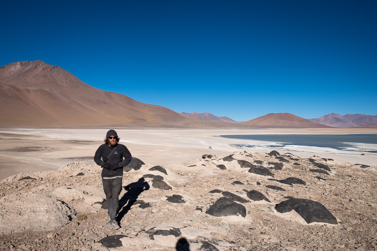 altiplano-4247