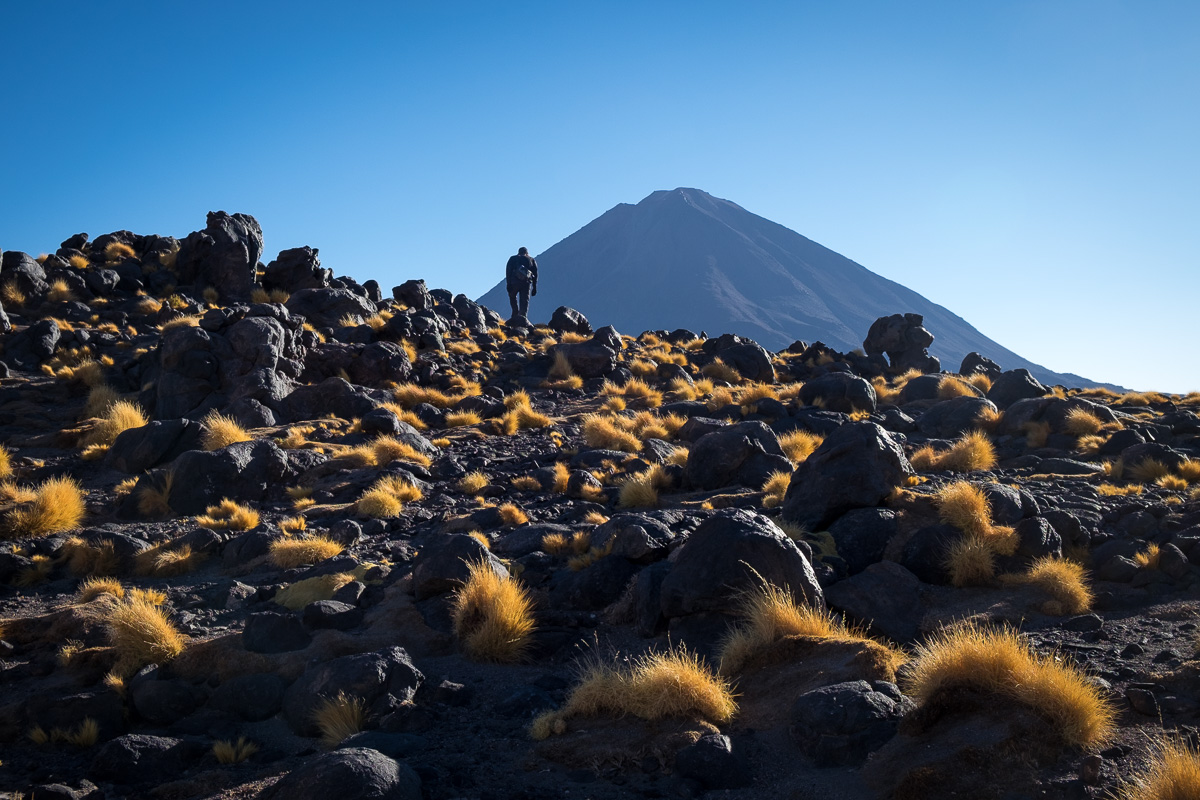 altiplano-4250