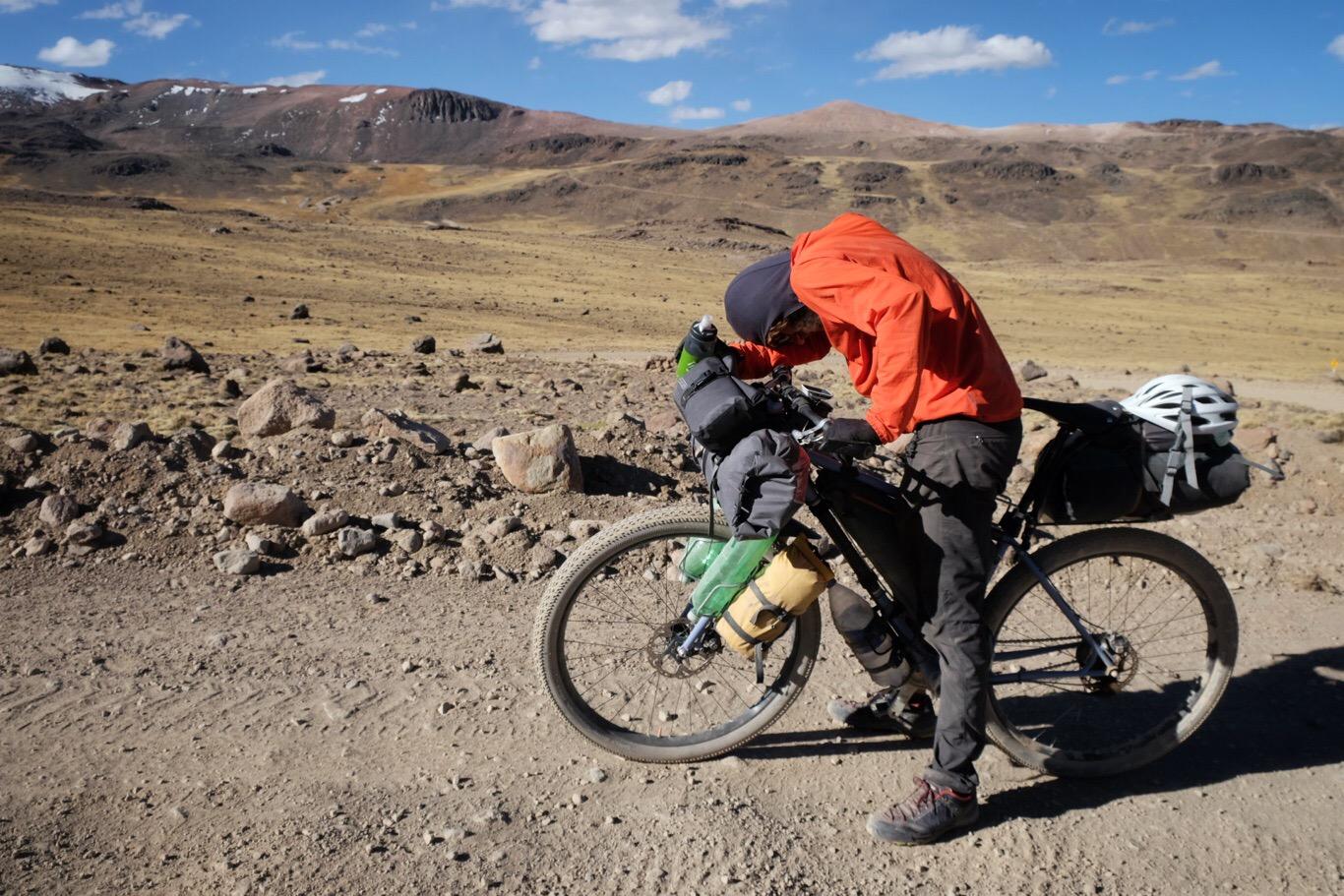 When to go Peru  Peru Prevailing Winds